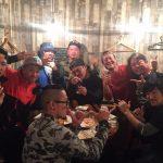昭和の兄弟 岡山LIVE