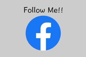 シバキマン OFFICIAL facebook