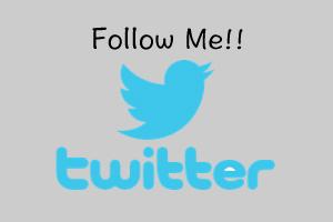 シバキマン OFFICIAL twitter